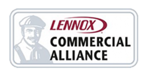 lennoxalliance